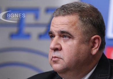 Доц. Ташев за BGNES: Заев извърши тежка провокация спрямо България